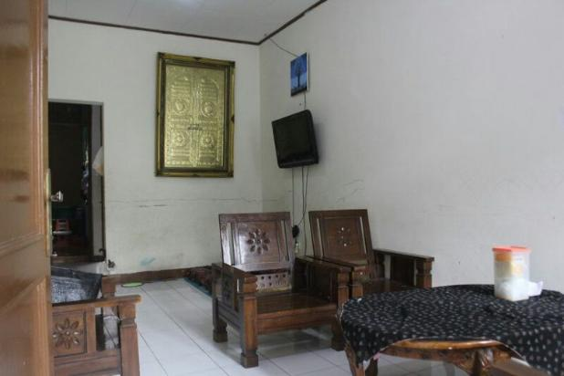 Villa bandung Indah 17326382