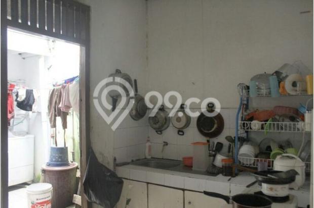 Villa bandung Indah 17326384