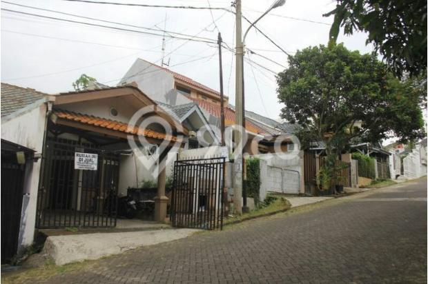 Villa bandung Indah 17326386