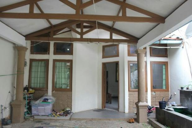 Villa bandung Indah 17326387