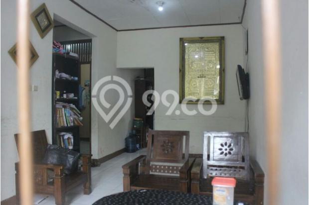Villa bandung Indah 17326388