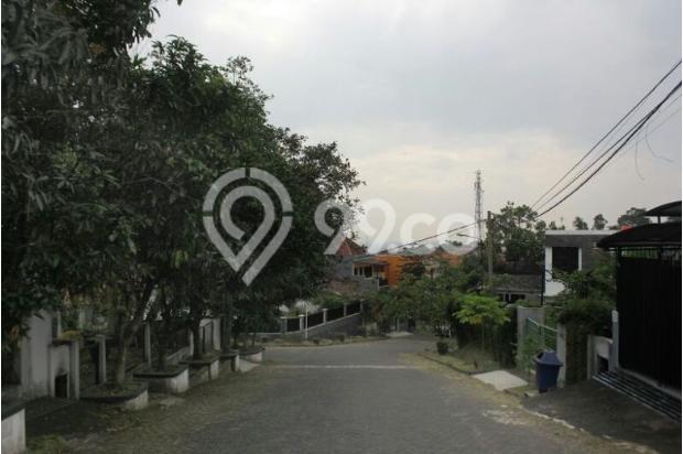 Villa bandung Indah 17326389