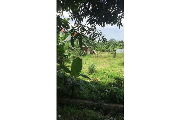 Dijual Tanah Dekat Grand Galaxy Park, Daerah Cikunir, Dekat Tol Jatiasih 17826134