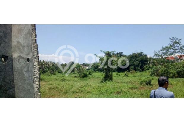 Dijual Tanah Dekat Grand Galaxy Park, Daerah Cikunir, Dekat Tol Jatiasih 17826143