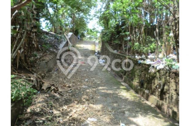 Tanah Unik Dekat Dengan Sungai Kecil, Bisa Papasan Di Kalitirto Berbah 8057891