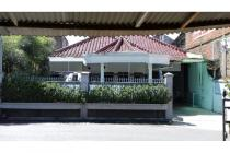 Dijual Rumah Asri di Cimahi
