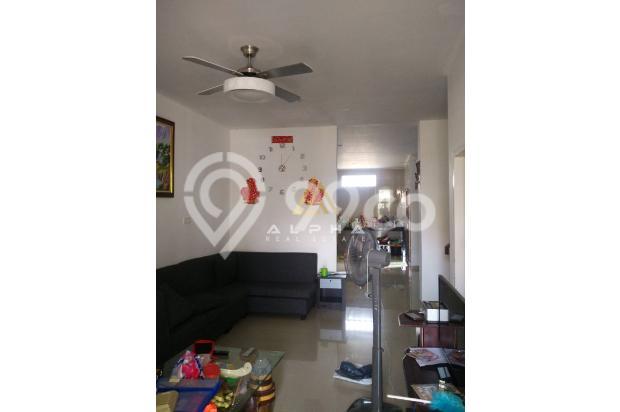JUAL RUMAH VIctory Residence Full Renov 15422324