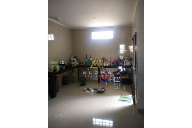 JUAL RUMAH VIctory Residence Full Renov 15422325