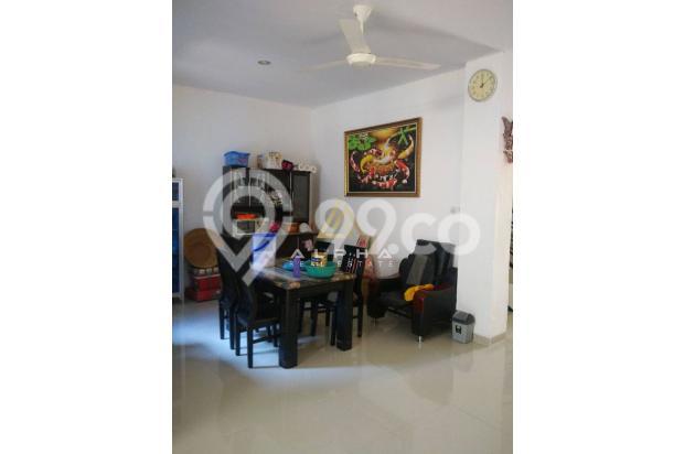JUAL RUMAH VIctory Residence Full Renov 15422327