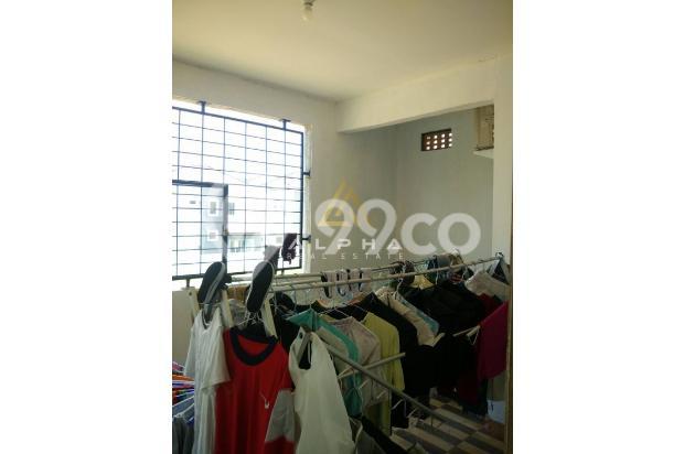 JUAL RUMAH VIctory Residence Full Renov 15422330