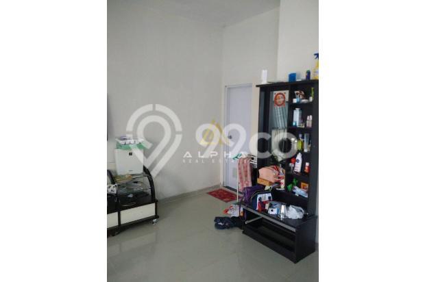 JUAL RUMAH VIctory Residence Full Renov 15422333