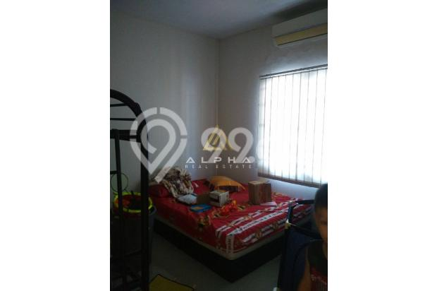JUAL RUMAH VIctory Residence Full Renov 15422331