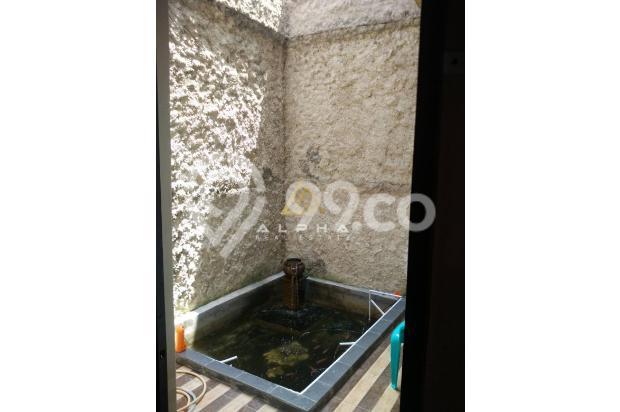 JUAL RUMAH VIctory Residence Full Renov 15422332