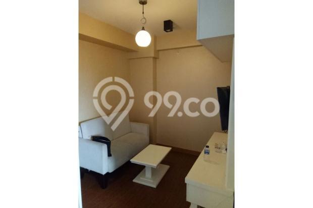 Disewakan Tahunan apartemen green Pramuka city 2 BR Jakarta pusat 13026186