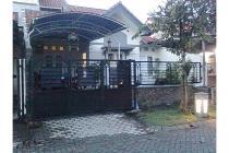 Rumah di jual di Puri Suryajaya, Hunian nyaman, Lokasi strategis