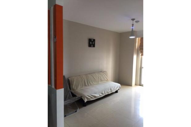 Disewakan Apartement Paladian Park Kelapa Gading 2BR 8112180