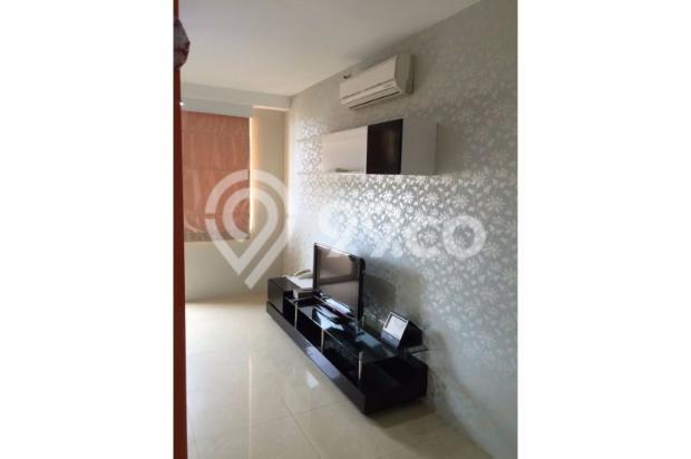 Disewakan Apartement Paladian Park Kelapa Gading 2BR 8112187