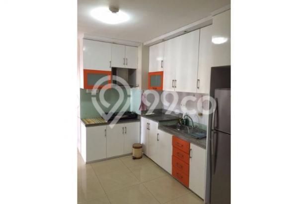 Disewakan Apartement Paladian Park Kelapa Gading 2BR 8112190