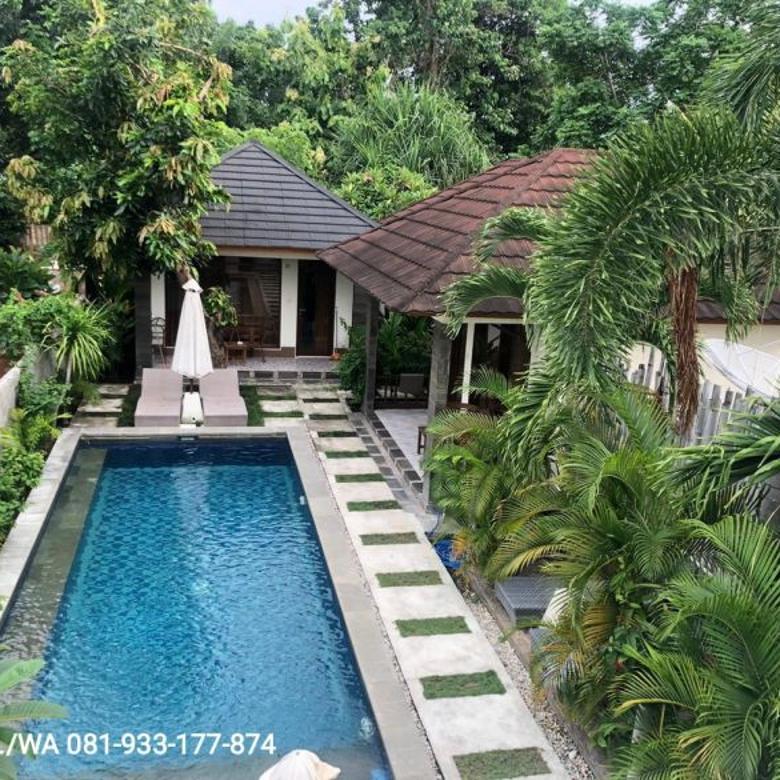 Vila-Lombok Utara-4