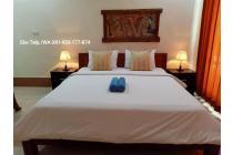 Vila-Lombok Utara-8