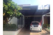 Rumah sederhana di citra 2 ext (Kode 16057 CG)