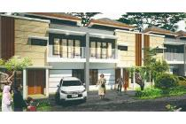 Rumah-Bogor-8