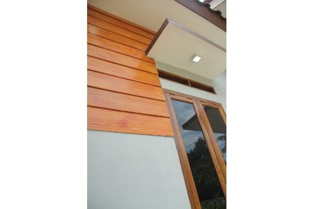Dapatkan Rumah KPR TANPA DP 300 Jutaan 17825610