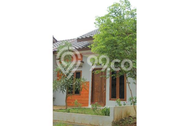 Dapatkan Rumah KPR TANPA DP 300 Jutaan 17825612