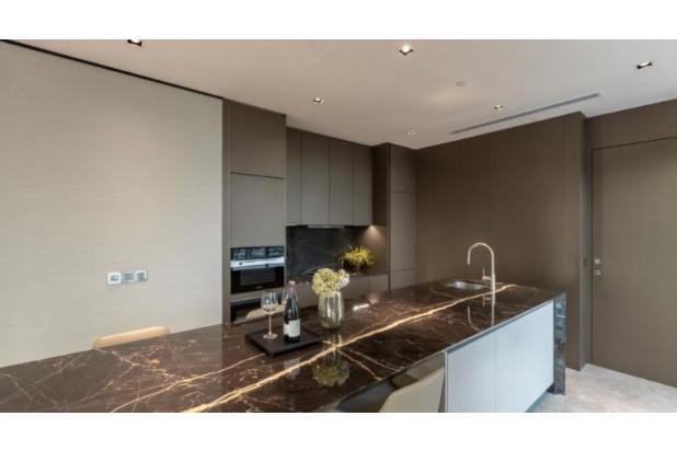 Rp28,5mily Apartemen Dijual