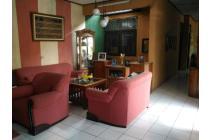 Rumah TCI Nego