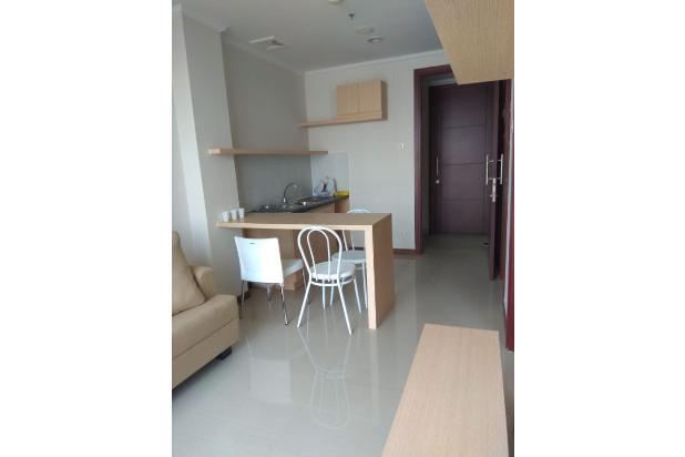 Rp547jt Apartemen Dijual