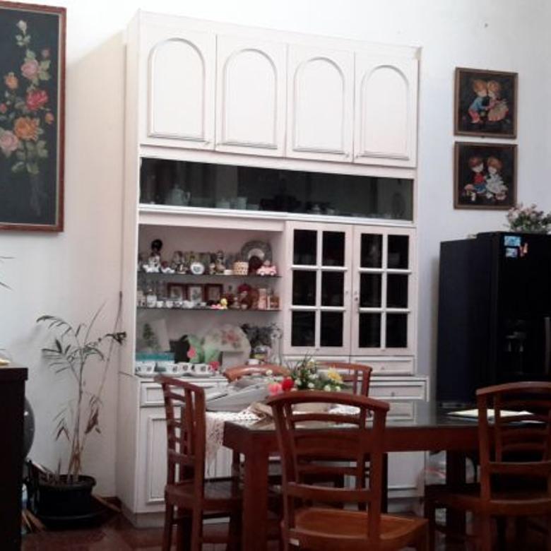 Rumah-Tangerang-2
