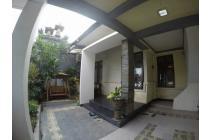 Rumah Minimalis Mahendradata Denpasar