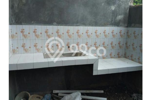 Rumah Murah Dijual Bisa Kpr Dekat mcd Komsen Jatiasih 14318493