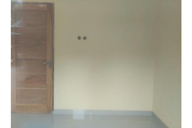 Rumah Murah Dijual Bisa Kpr Dekat mcd Komsen Jatiasih 14318496