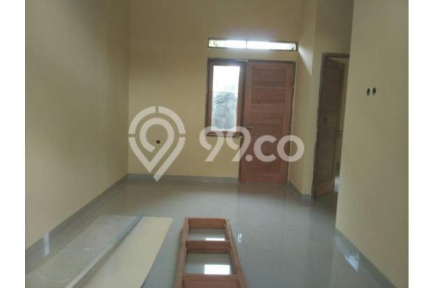 Rumah Murah Dijual Bisa Kpr Dekat mcd Komsen Jatiasih 14318498