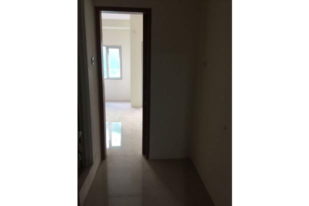 DIJUAL Apartment PERMATA PAVILLION 2 16845147