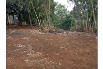 Tanah Di Ciawi Bogor