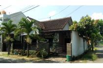 Rumah di Baturan