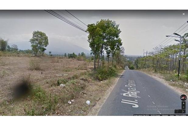 Rp3,84mily Tanah Dijual