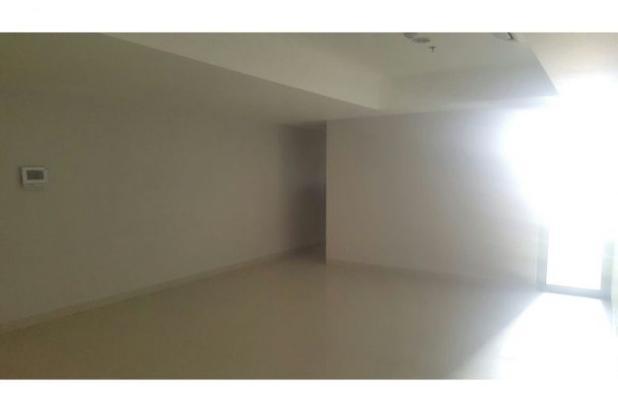 Dijual Apartement The Mansion Kemayoran 7695768