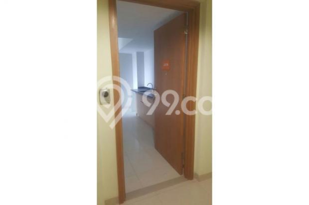 Dijual Apartement The Mansion Kemayoran 7695772