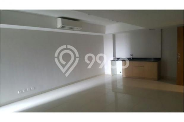 Dijual Apartement The Mansion Kemayoran 7695771
