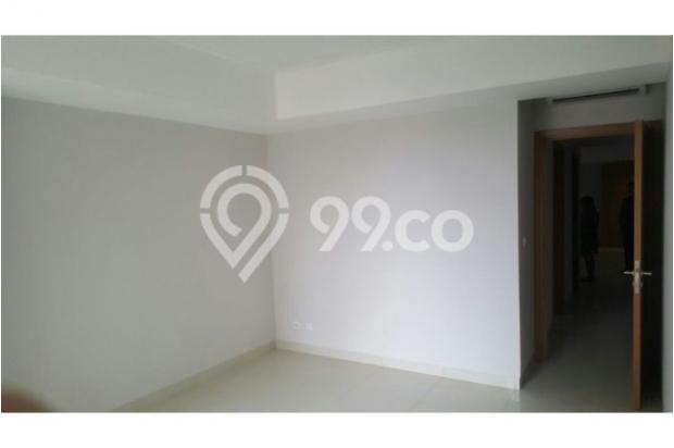Dijual Apartement The Mansion Kemayoran 7695774