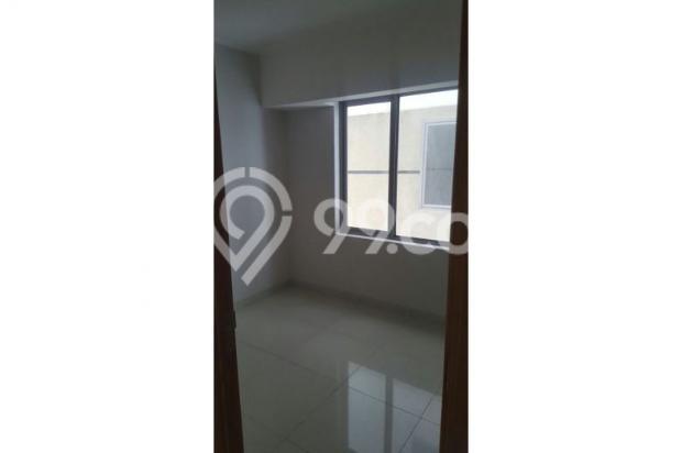 Dijual Apartement The Mansion Kemayoran 7695775