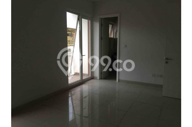 Dijual Rumah di Summarecon Bekasi Cluster Lotus  3347815
