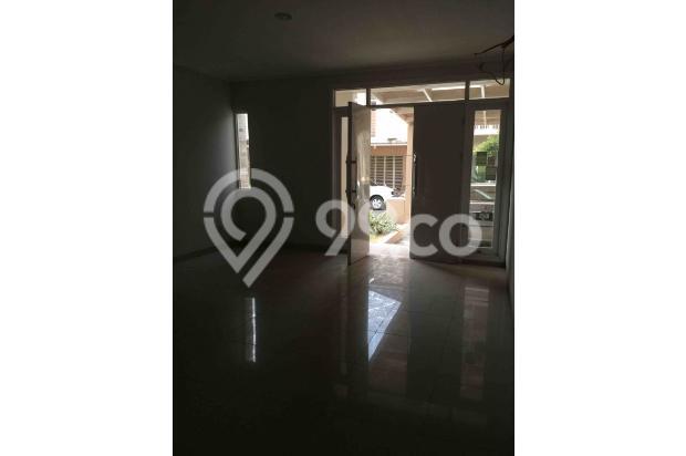 Dijual Rumah di Summarecon Bekasi Cluster Lotus  3347822