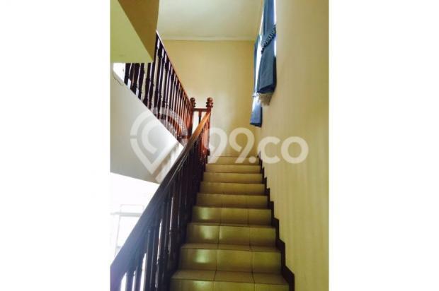 Dijual Rumah Siap Huni Nyaman Di Rancamaya Bogor 6322862