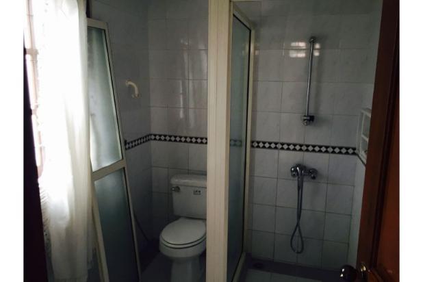 Dijual Rumah Siap Huni Nyaman Di Rancamaya Bogor 6322858