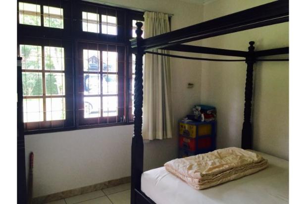 Dijual Rumah Siap Huni Nyaman Di Rancamaya Bogor 6322860